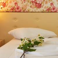 accommodation-01