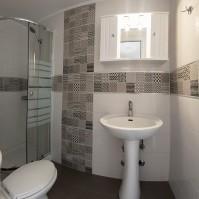 accommodation-07