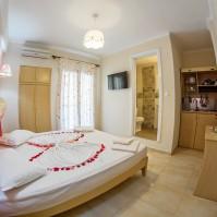 accommodation-08