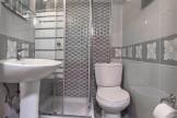 accommodation-12