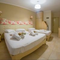 accommodation-13