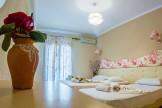 accommodation-14